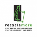 recyclemore-logo-square